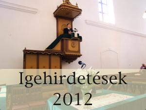 igehirdetesek_2012