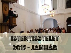 2015_januar