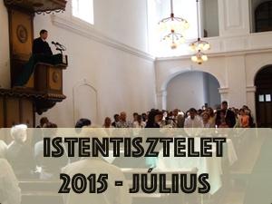 2015_julius