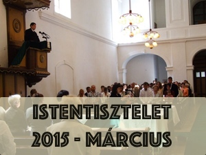2015_marcius
