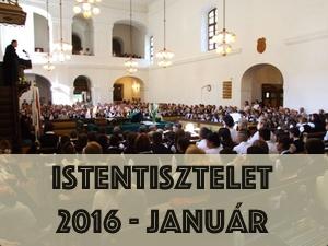 2016_januar