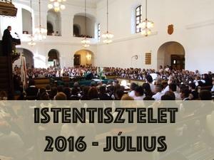 2016_julius