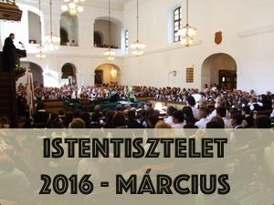 2016_marcius