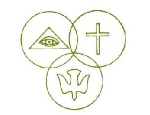 Református hit alapjai kurzus