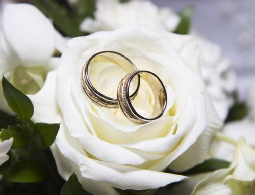 Házaskör – új alkalom indul gyülekezetünkben