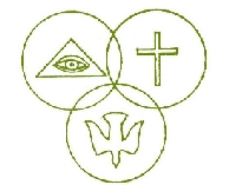Református hit alapjai kurzus – Felnőtt konfirmációt előkészítő alkalom