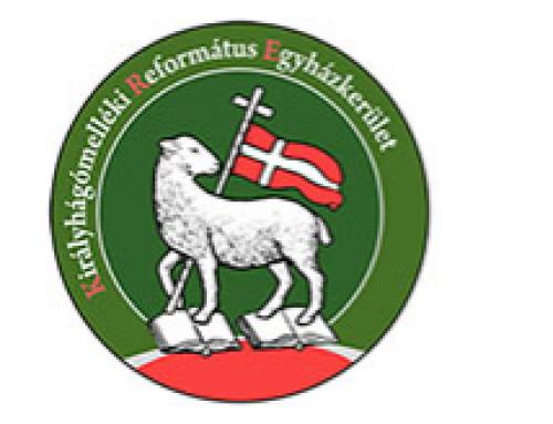 A Királyhágómelléki Református Egyházkerület nyilatkozata a svájci reformátusok melegházassággal kapcsolatos döntése ellen