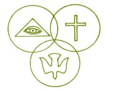 Tájékoztató református hit alapjai kurzus
